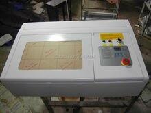Mini laser engraver laser engraving machine cnc machine