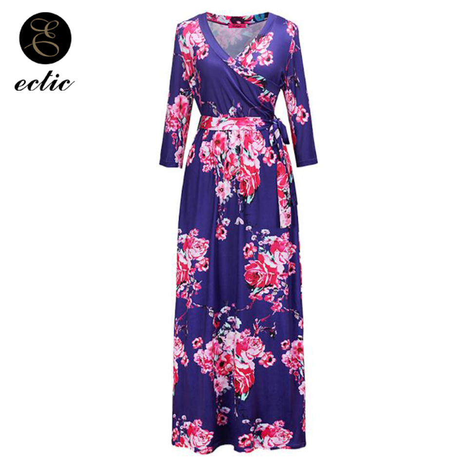 Buy dress iu and get free shipping on AliExpress.com 590d5aee123d