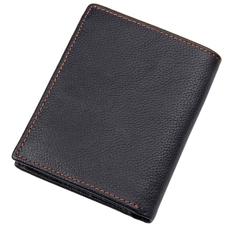 black wallet for men (9)