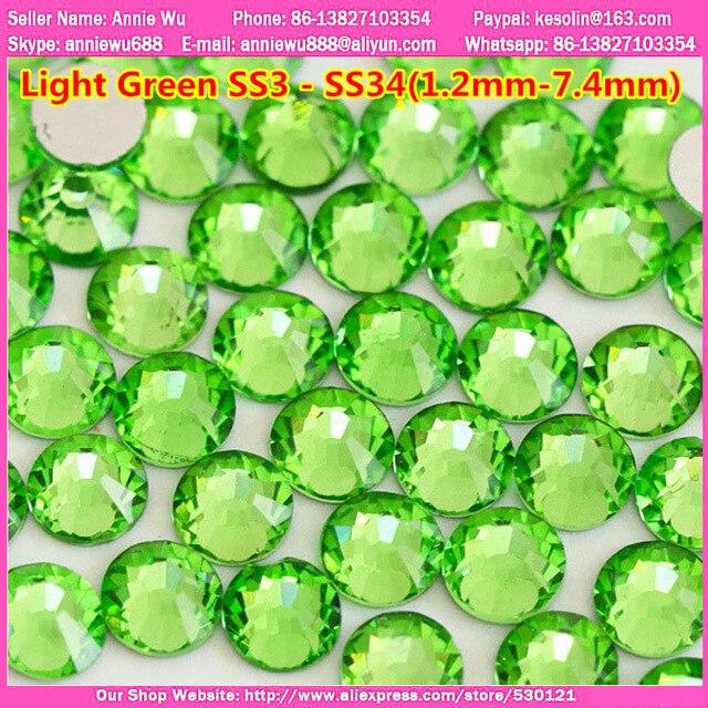 light green (1)