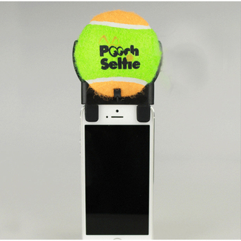 rubber-pet-dog-toys-squeaky-chew-interactive-tennis-balls-funny-toys-for-dog-gadgets-balle-chien-pet-supplies-brinquedos-70a0166