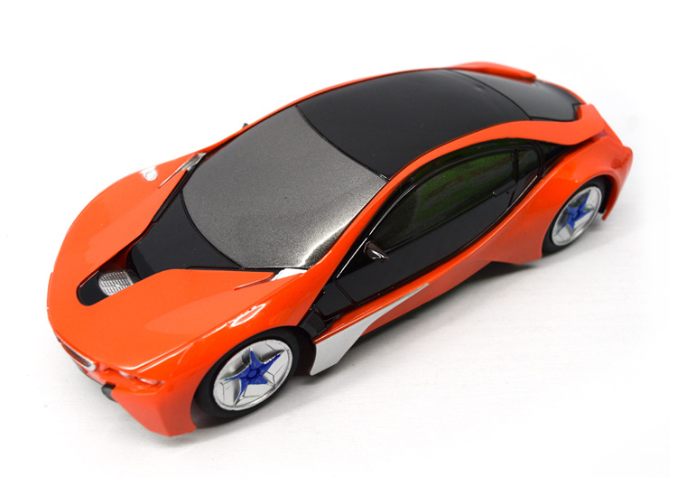 <font><b>RC</b></font> <font><b>Car</b></font> 1:24 <font><b>Scale</b></font> 4CH Remote control <font><b>car</b></font> model With Flashing lights electronic toys&Hobbies