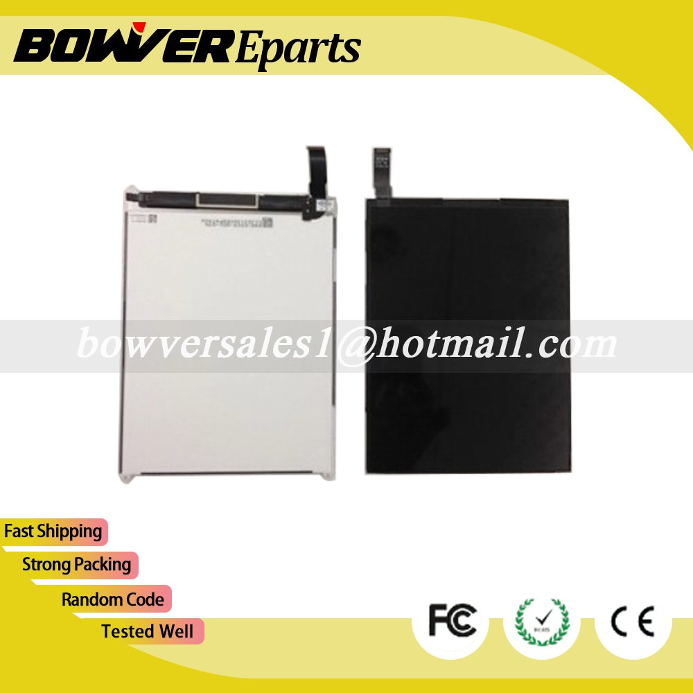 A+ New 7.9inch LCD screen For i pad mini LP079X01(SM)(AV) LP079X01-SMAV LP079X01 LCD Screen