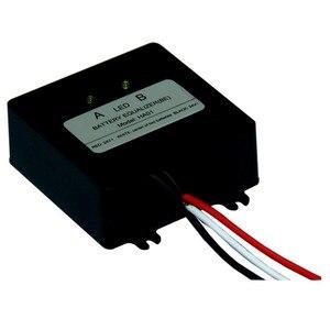 Image 1 - HA01 pin equalizer pin điện áp equalizer balancer cho 2X12 V lead acid pin 24 V pin hệ thống