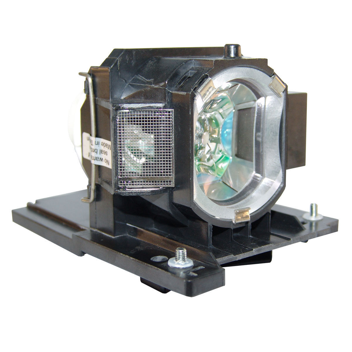 Projector Lamp Bulb RLC-053 RLC053 for VIEWSONIC PJL9371 with housing цены