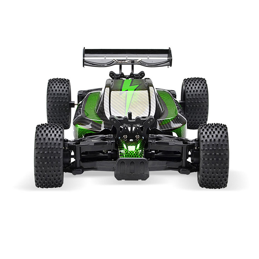 118-Remote-Control-Car-Auto-Radio-Control-4wd-RC-Drift-High-Speed-Model-Toys-with-Rechargeable-Battery-VS-WL-A959-2