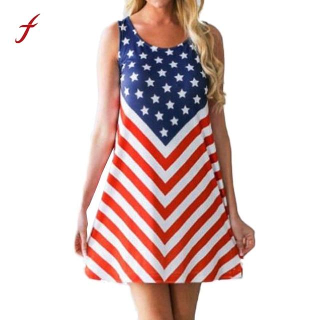 1ba7cc9fd5 African Print Dresses Beach – Fashion dresses