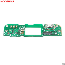USB Charging Port Dock Plug Socket Jack Connector Charge Board Flex Cable For HTC Desire 626G Dual Card htc desire 626g dual sim eea blue