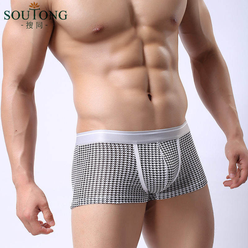 Online Get Cheap Male Underwear Styles -Aliexpress.com | Alibaba Group