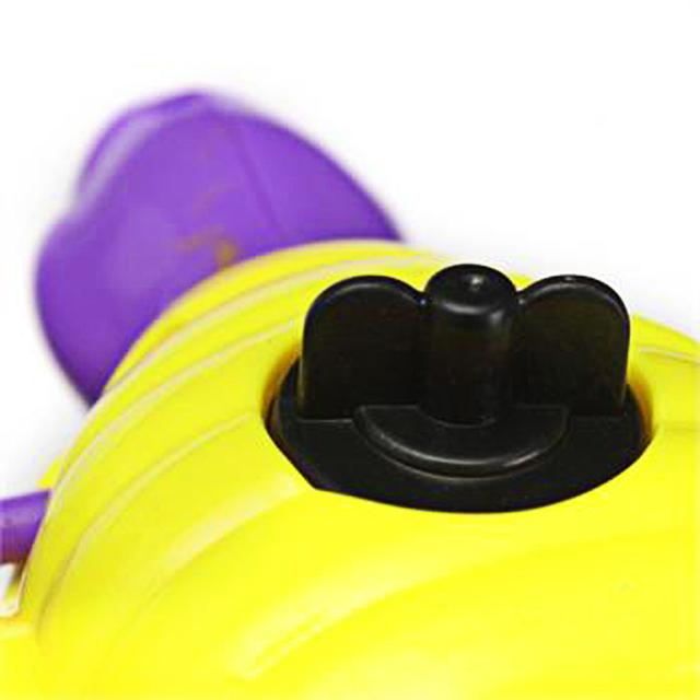 Baby Bath Toy Swim Turtle Chain Clockwork