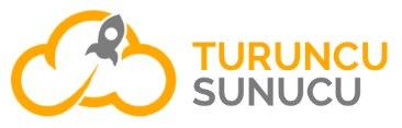 Turuncusunucu:免费土耳其虚机 / 200M 空间 / 20G 流量 / cPanel / Plesk