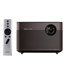 Original New Pico XGIMI 16g H1 aurora Upgraded Version of Android Smart Wireless Home Projector HD 1080p Micro 3D TV Projector