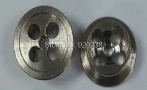 Airless spare parts  Cage ball inlet  paint sprayer 695 795 airless sprayer parts192624  BEST QUALITY  цены