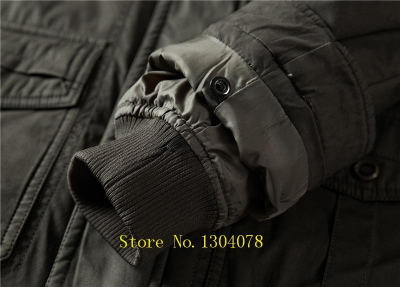 66294
