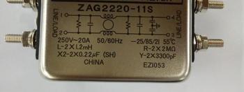 new and original  ZAG2220-11S