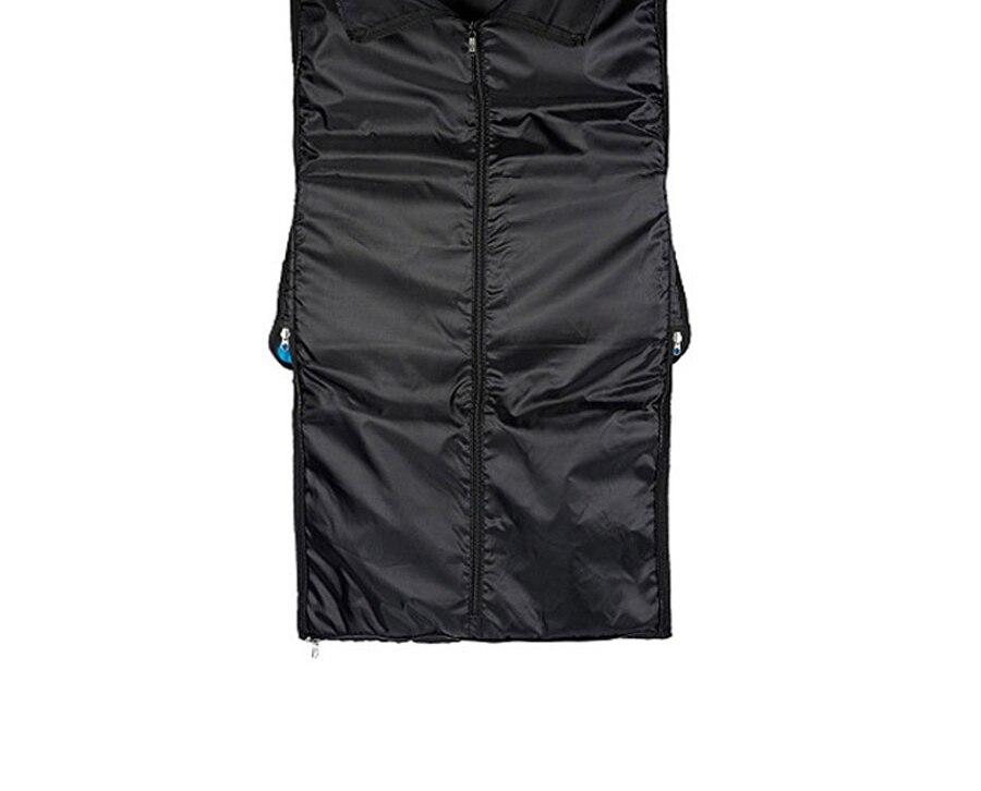 Waterproof-Zipper-Garment-Bag-Suit-Bag-Durable-Men-Business-Trip-Travel-Bag-For-Suit-Clothing-Case-Big-Organizer-Duffle-bag_07