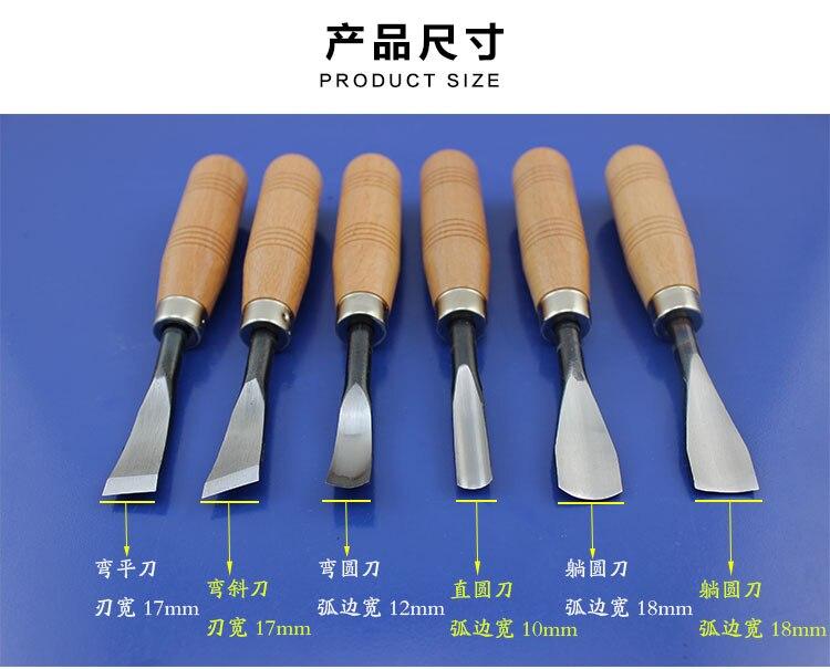 Violin Knife Violin Scroll Cut Violin Tool Luthier Tools Steel Blade