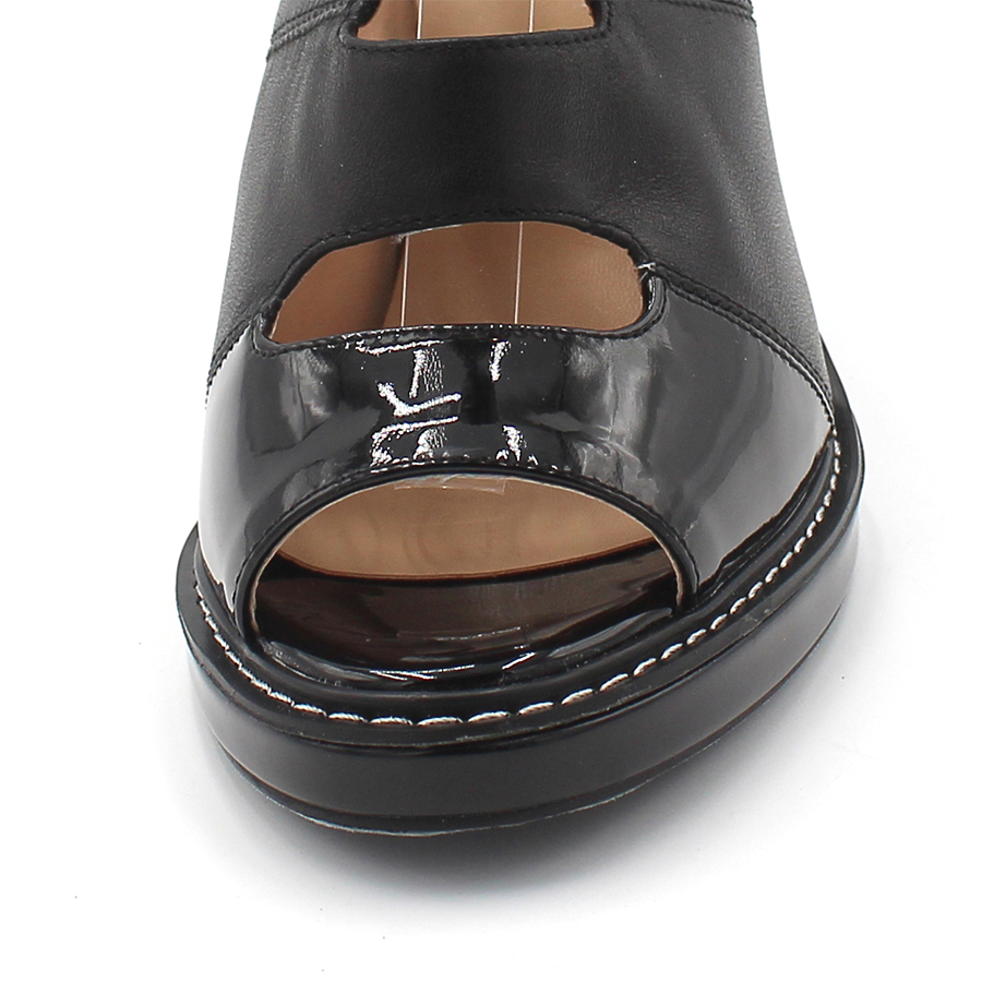 Lady Sandals Shoes Heels