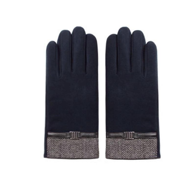 touchscreen gloves (12)