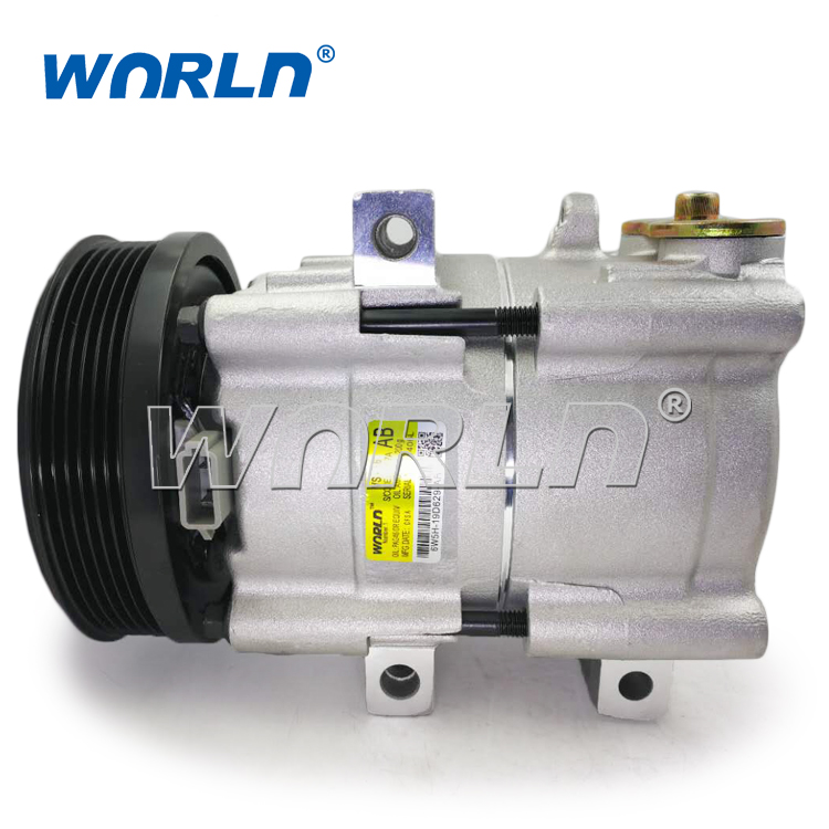 US $126.0 |Auto AC compressor for Ford transit 2.0 DI/CONTOUR 2.5/ESCAPE on heating wiring diagram, central lock wiring diagram, mitsubishi air conditioning wiring diagram, power wiring diagram, electrical wiring diagram, restaurant wiring diagram, electricity wiring diagram, engine wiring diagram, tv wiring diagram, wifi wiring diagram, 4x4 wiring diagram, computer wiring diagram, abs brakes wiring diagram, service wiring diagram, fan wiring diagram, auto wiring diagram, dvd wiring diagram, lights wiring diagram, phone wiring diagram,