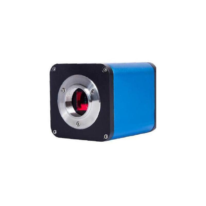 Auto Focus Camera, Webcam, CCD HDMI HD Camera, Real Time Focus ccd camera