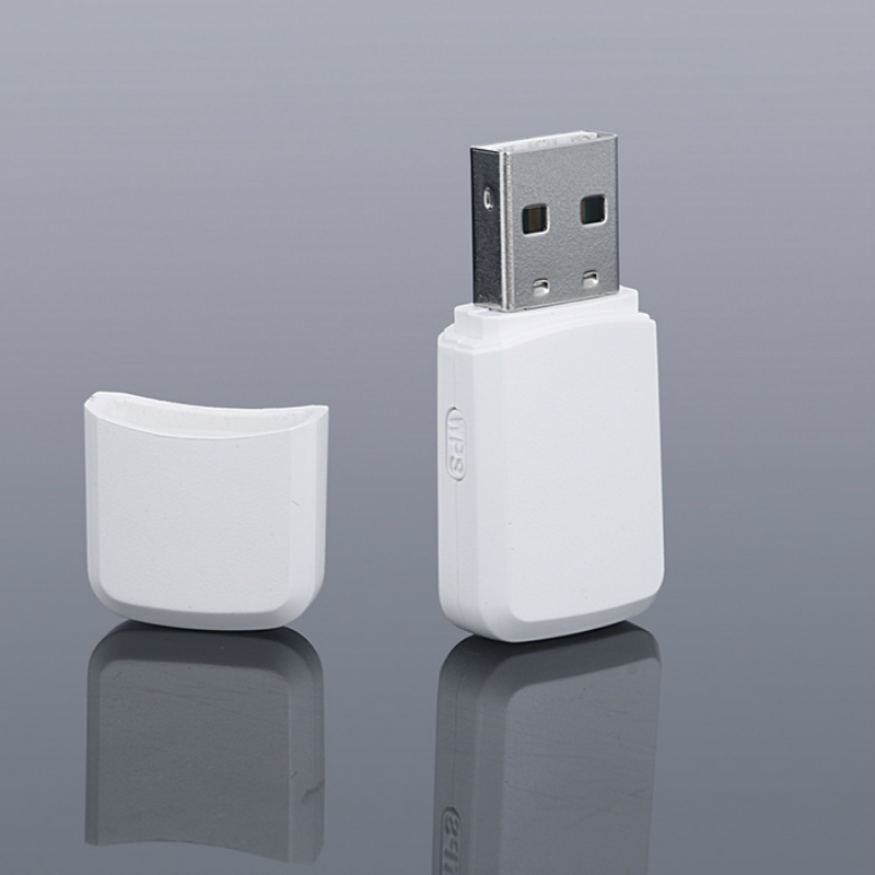 802.11AC 8811cu Wifi Adapter 5 Ghz Wireless Adapter For Android Tablet  Usb  Wifi Card  Usb Wifi Adapter 600Mbps