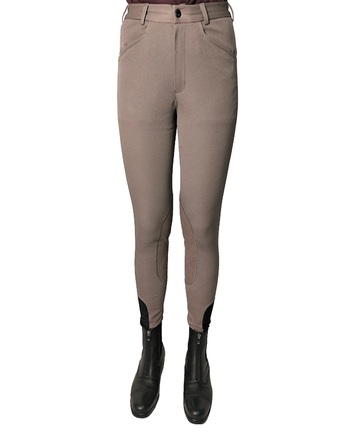 Horse Riding Pants Breeches Soft Breathable Chaps women Unisex Equestrian pants Unisex Halter Horse Riding Boots Paardensport vestidos de inverno zara 2018