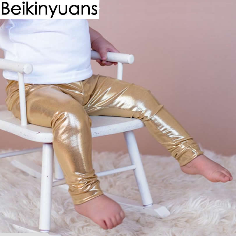 7a582508a Buy black baby leggings and get free shipping on AliExpress.com