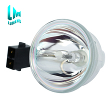 SHP119 RLMPFA 032WJ лампой AN F212LP для Sharp PG F262X PG F312X XR 32X PG F212X PG F255W PG F267X AR H825SA AR H825XA