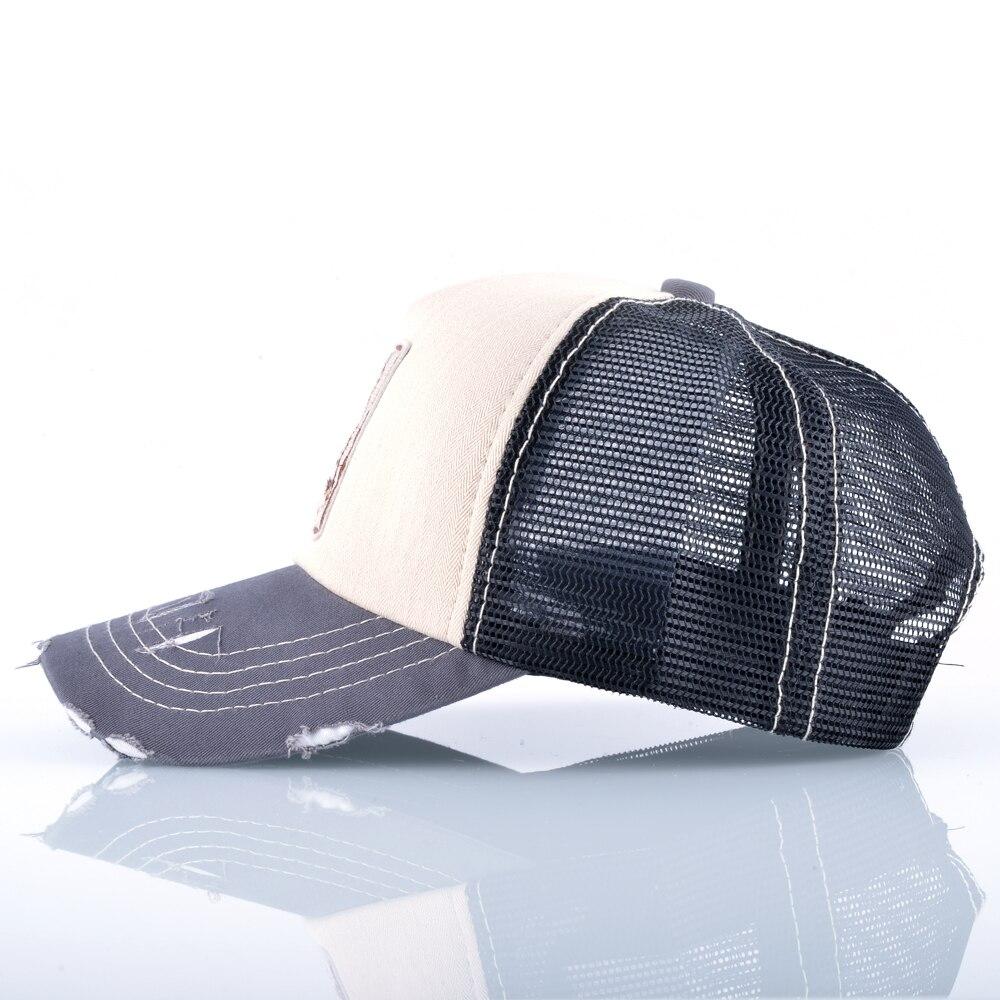 Xlamulu cuero de moda Snapback Gorras de béisbol hombres Band mujeres Gorras  PU sombreros para los bfcdf20aa3f