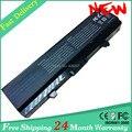 Лэптоп аккумулятор ноутбук аккумулятор замена для Inspiron 1525 1526 1545 1440 1750 GP952