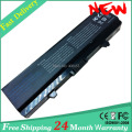 Free shipping Laptop battery  notebook battery replacement for Inspiron 1525 1526 1545 1440 1750 GP952