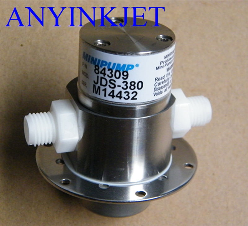 For Citronix pump head for Citronix Ci1000 Ci2000 Ci580 Ci780 micro ink pump ink pump for roland sj640 ra640 re640 re540 fh740 vs300 vs540 vs640 vp300 vp540 xf640 rf640 rfa640 roland ink pump u type