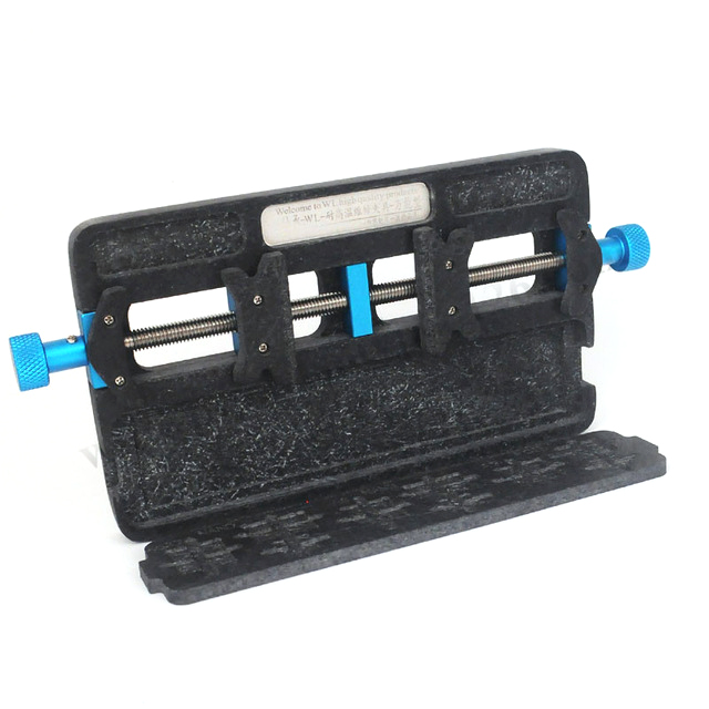 New Wl Universal Fixture High Temperature Phone Ic Chip Motherboard Jig Board Holder Maintenance Repair Mold Tool For For IphoNew Wl Universal Fixture High Temperature Phone Ic Chip Motherboard Jig Board Holder Maintenance Repair Mold Tool For For Ipho