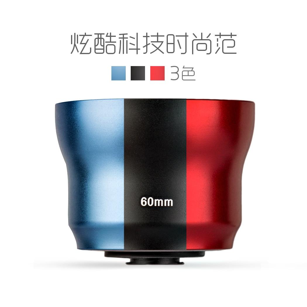 SIRUI 60mm Portrait font b Smartphone b font Auxiliary Lens