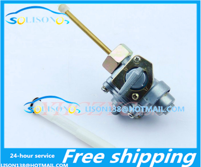 For Sapphire for Honda Magna 250 250 250 Dragon Dog oil switch oil tank system switches