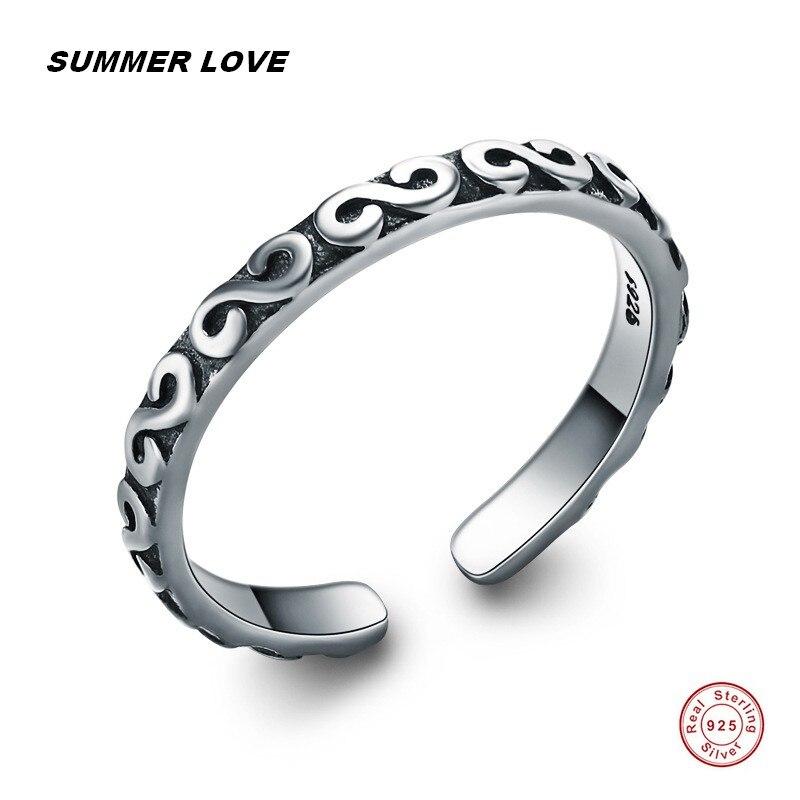2017 sterling silver jewelry silver 925 jewelry women rings usa designer jewelry jewellery best - Wedding Ring Designers