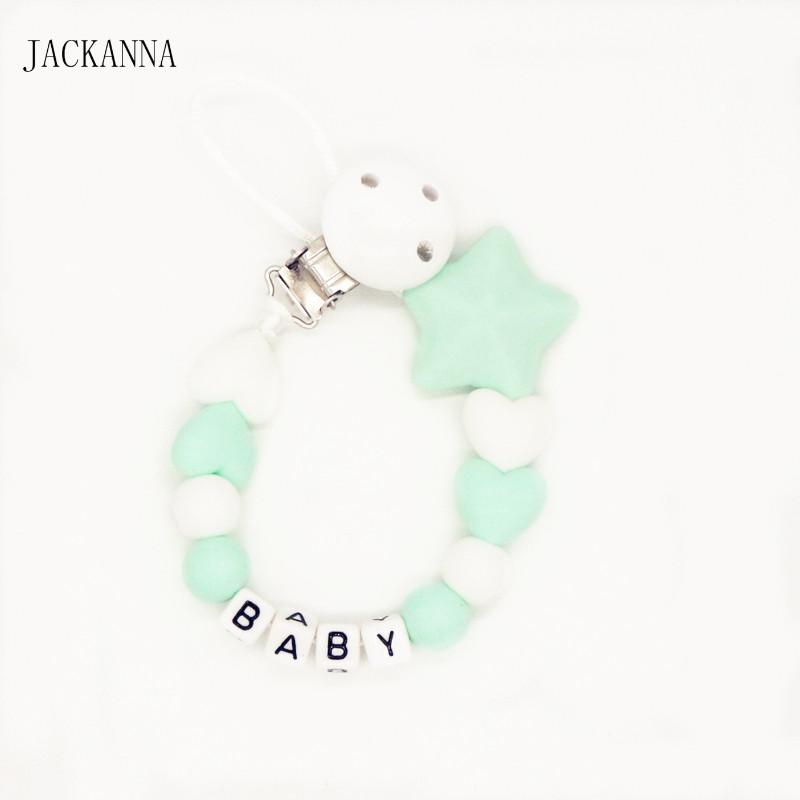 JACKANNA03