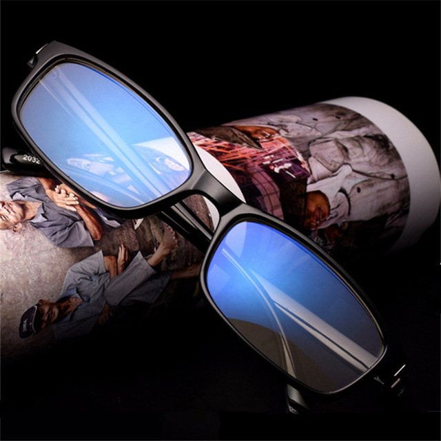Kaleidoscope Glasses Ultralight Presbyopia Women Men Reading Glasses Presbyopic Glasses Unisex Eyeglasses +1.0 1.5 2.0 2.5 3.0