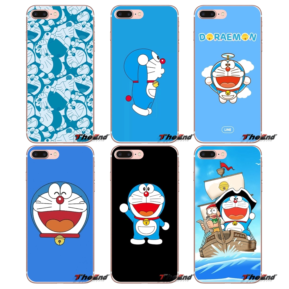 Umbrella Art Anime Print Tpu Silicone Case For Huawei G7 G8 P7 P8 P9 Lite Honor 4c 5x 5c 6x Mate 7 8 9 Y3 Y5 Y6 Ii 2 Pro 2017 Phone Bags & Cases Half-wrapped Case