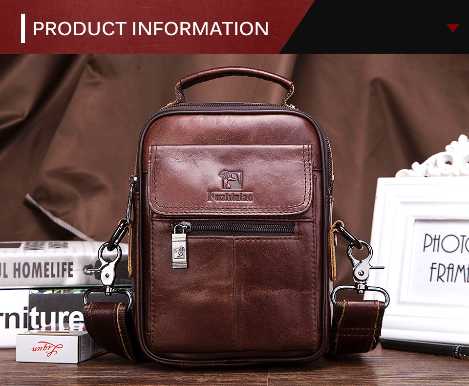 men-wallets-Messenger-Bags_01