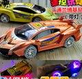 Coche eléctrico de control remoto modelos de coches de control remoto de coches de control remoto puesto de venta de juguetes