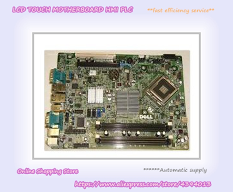 For XE Motherboard XE Small Board Small Case 1KD4V Motherboard 1KD4V garmin virb xe