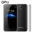 Original HOMTOM HT3 5.0 ''Quad Core Mobile Phone Dual SIM Smartphone Android 5.1 Teléfono Telefonos Moviles Debloque Portátil