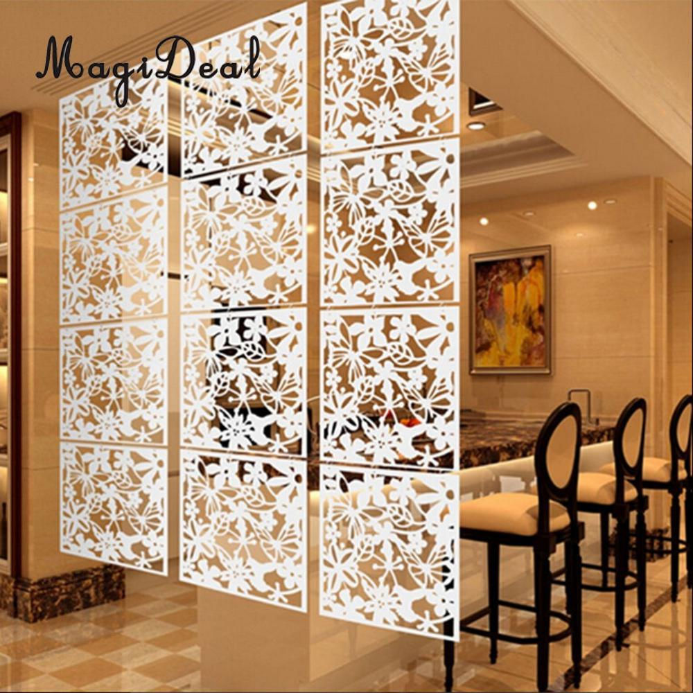 Online Get Cheap Hanging Room Divider Curtains -Aliexpress.com ...