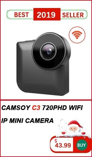 C3 mini