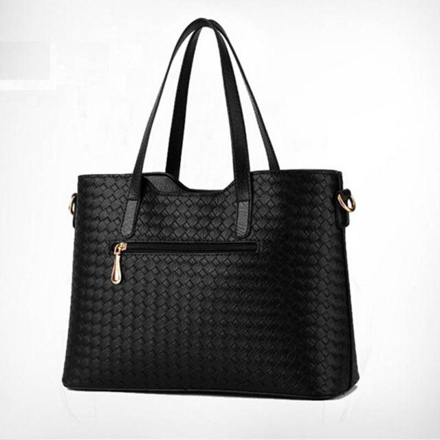 Women Bag 3pcs/set
