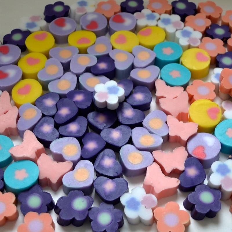 Nicole Tube Σιλικόνης Σαπούνι Μούχλα Butterfly - Τέχνες, βιοτεχνίες και ράψιμο - Φωτογραφία 4
