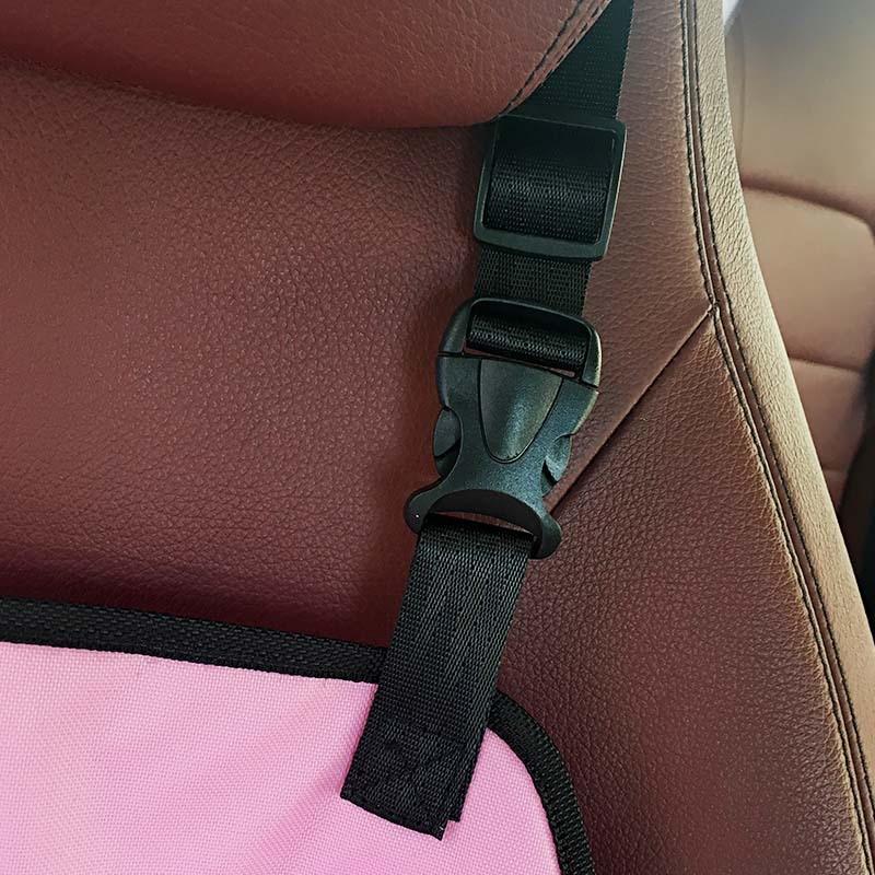 Aliexpress autós kisállat autó kisállat párna szőnyeg - Autó belső kiegészítők - Fénykép 4