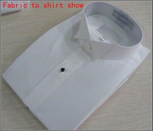 Poplin 1 Meter 45 Overhemd SBlauw 100Katoen Stof 1 40 tQdCshrx